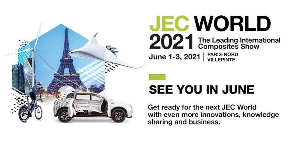 JEC_WORLD_JUIN_2021