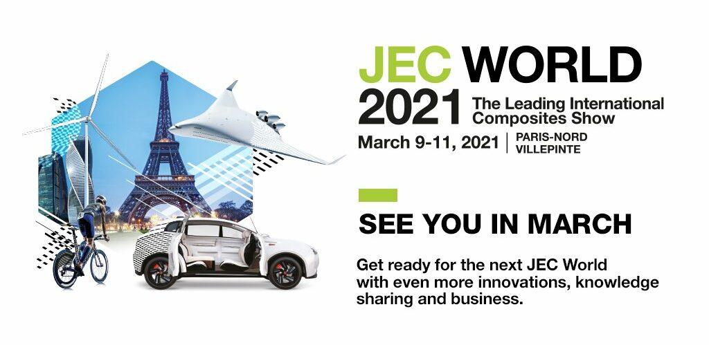 JEC_WORLD_MARS_2021